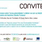 convite_GATAfunho