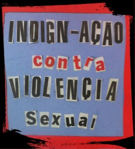 indign-acao jornal