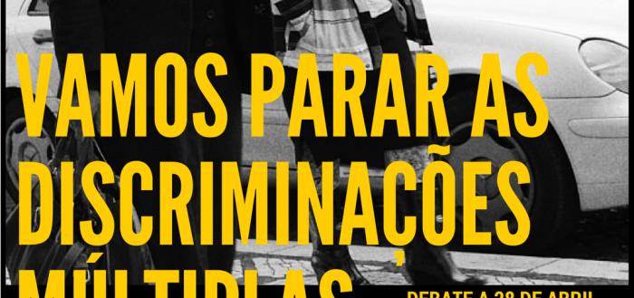 discriminacoes-multiplas