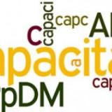 capacita-700x329