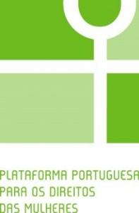 PpDM-Logo