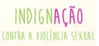 indignacao-contra-violencia-domestica