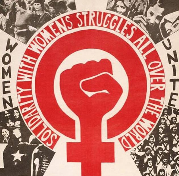 21-solidarity-with-womens-struggles-toolkit630