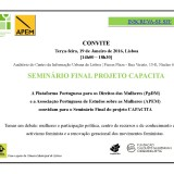 PpDM-APEM-convite_capacita-page-001