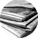 Press_coverage_newspapers_icon