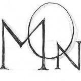 amonet_logo
