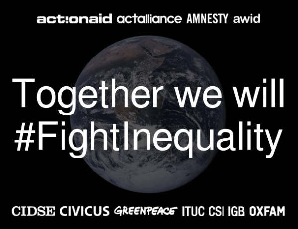 inequality-joint-statement-tile