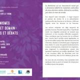 Les-feminismes-auhourdui-et-demain-transmissions-et-debats-1