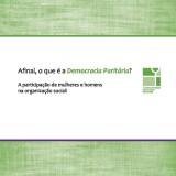 PpDM-Argumentario-afinal-o-que-e-a-democracia-paritaria