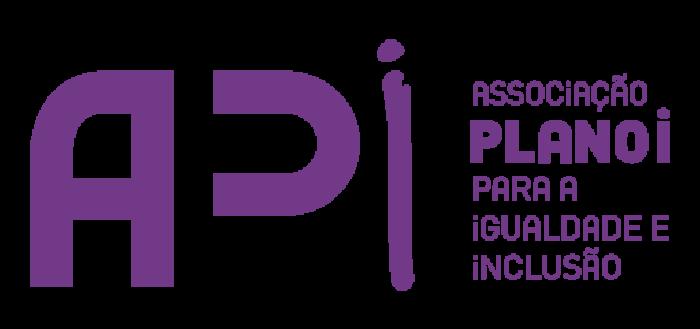 Associacao-Plano-i-Logo