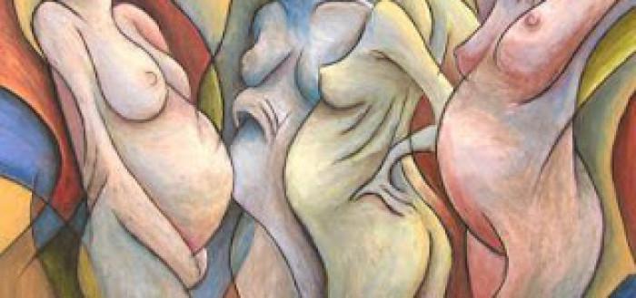 gr-mulheres-gravidas-steve-gribben