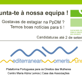 PpDM-Estagio-Candidaturas-ate-2-Setembro-page-0 (1)