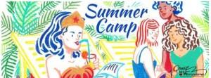 SummerCamp_2016