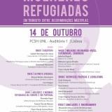 programa-conferencia-internacional-mulheres-refugiadas-em-transito-entre-discriminacoes-multiplas-page-001