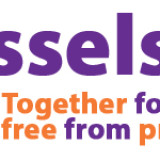 logo_brusselscall