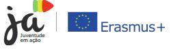 logo_erasmus