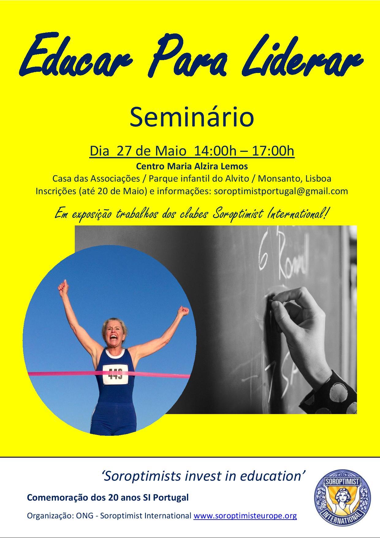 Seminario_SI-Portugal-27maio
