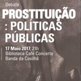 prostituicao-17maio2017