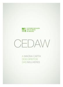 CEDAW-30anos