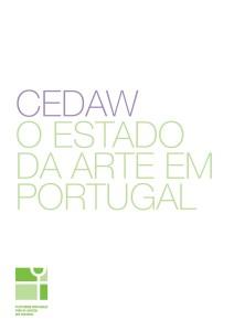 CEDAW-Relatorio-Sombra-2010