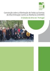 CEDAW-Relatorio-Sombra-65Sessao-2015