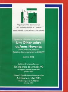 CEDAW-Relatorio-Sombra-Anos90