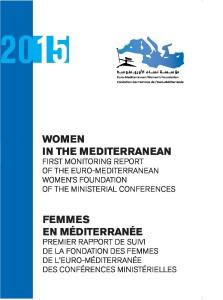 Mulheres-Mediterraneo-Monitorização-2013