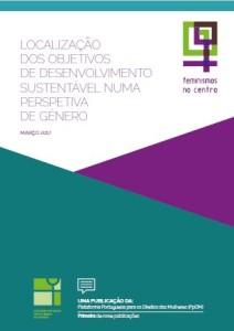 ODS-Genero-Localização