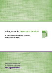 democracia-paritária