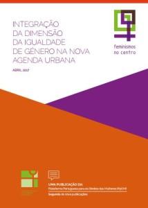 igualdade-genero-nova-agenda-urbana