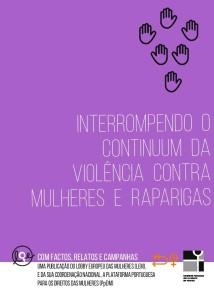 Continnum-violencia