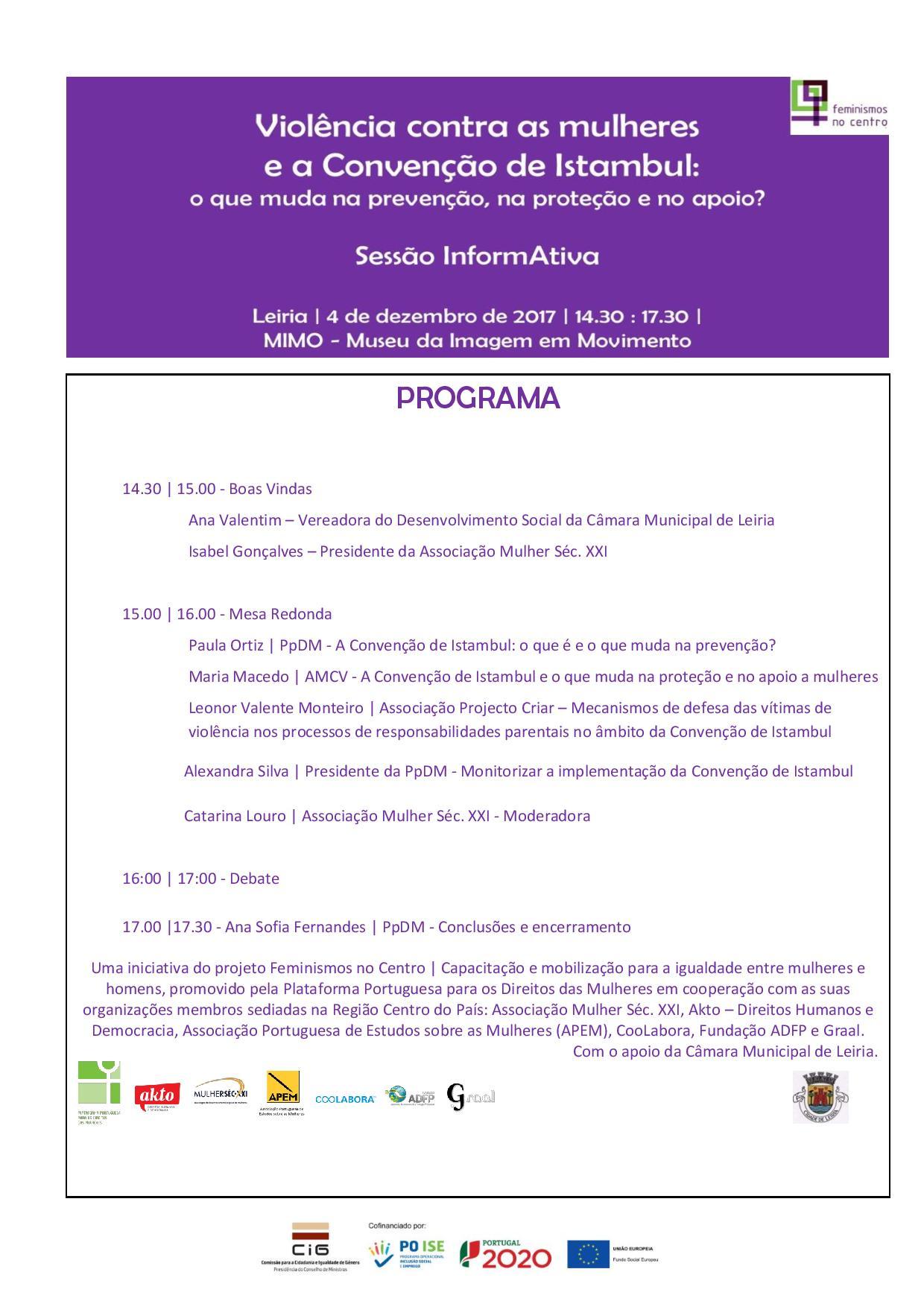 Programa_Sessao_InformAtiva_ConvençãoIstambul_Leiria_4_dez-page-001-2