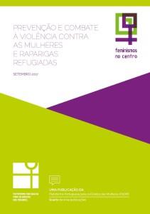 Violencia-Refugiadas-Mulheres-Raparigas-capa