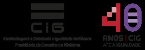 CIG_Logo_CIG40Anos_Cor