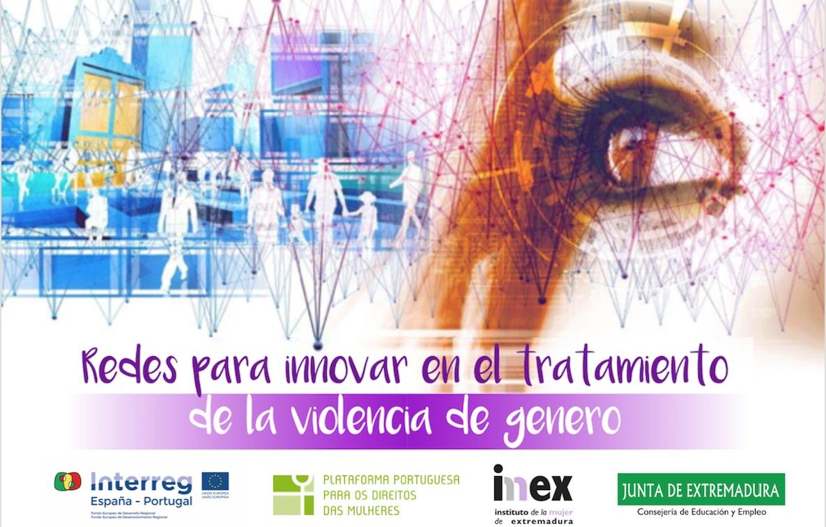 Imagem_projeto_EUROACE_VIOGEN