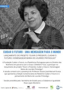 PpDM-FcF-Convite-18jan2018