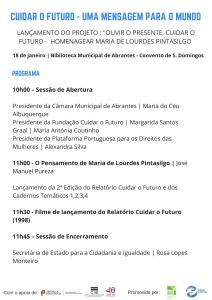 PpDM-FcF-Programa-18jan2018