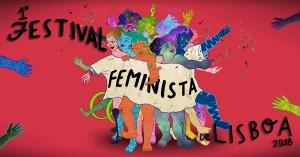 1-Festival-Feminista-Lisboa