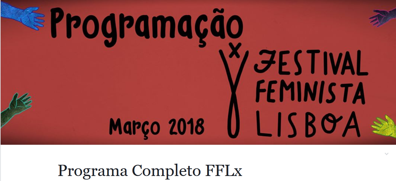 Programa Completo FFLx