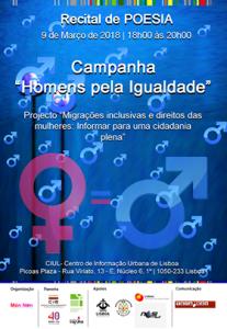 cartaz-projeto-men-non