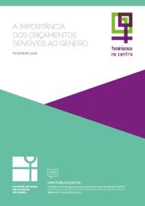 Brochura-Orcamentos-Sensiveis-Genero-page-001