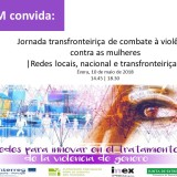 PpDM_convida_jornada10maio2018