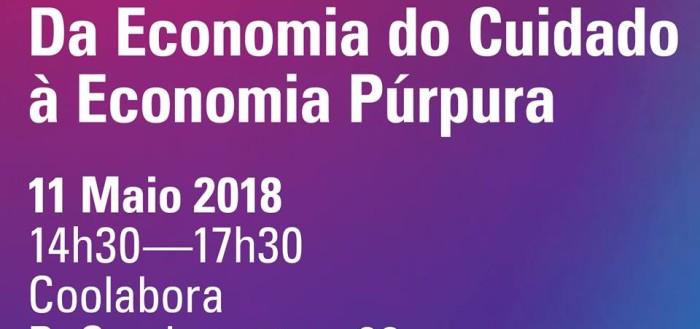 Economia-cuidado-purpura-11maio