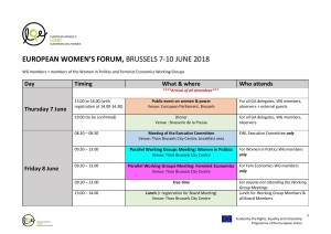 ewl-european-womens-forum-2018-general_programme-page-001