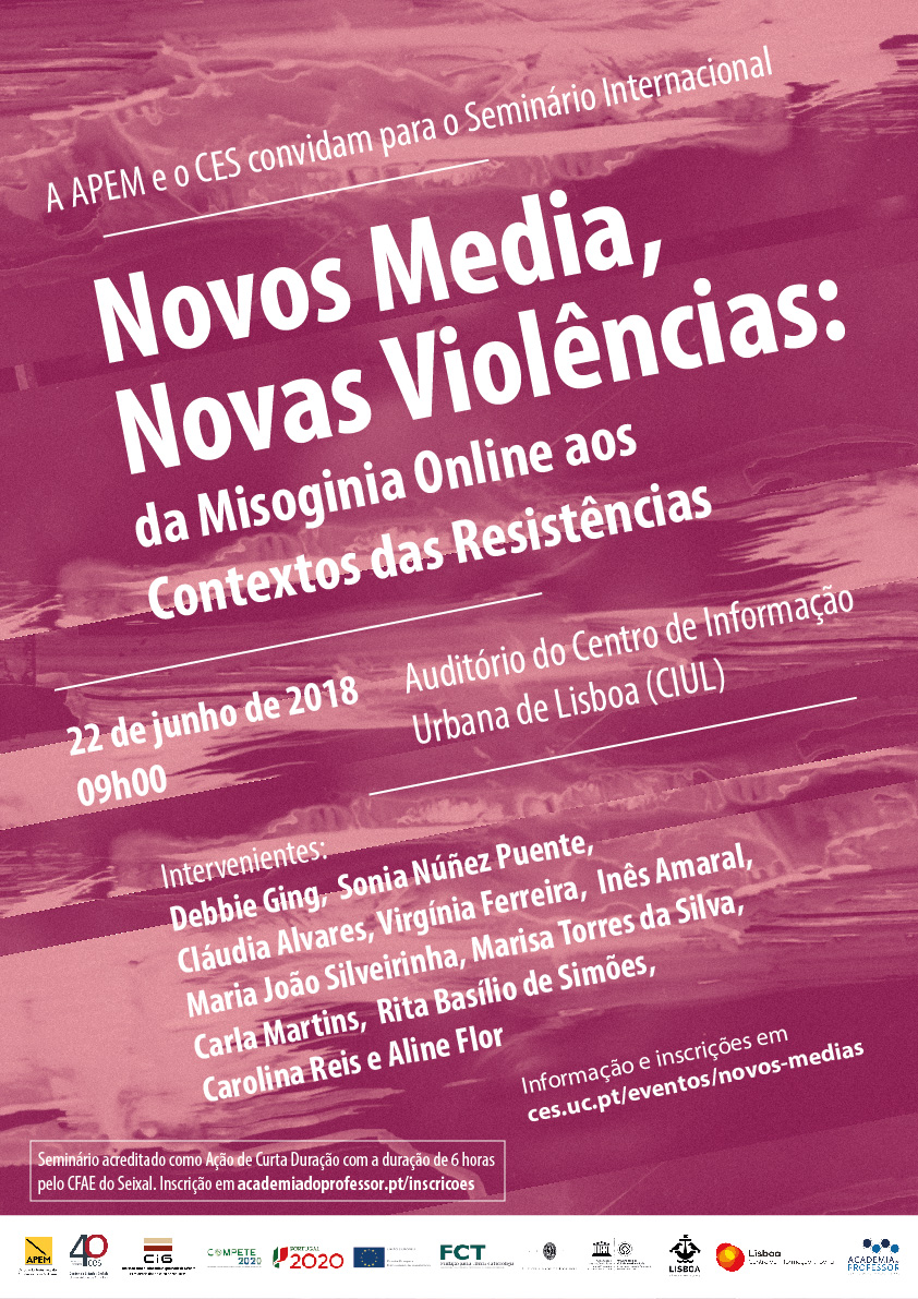 cartaz - Novos Media - web final