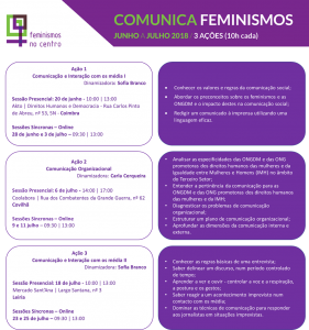 comunica feminismos_conteudos_4junho2018