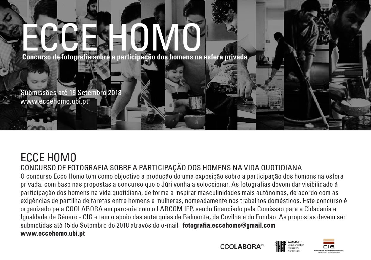 ecce homo flyer solo_txt