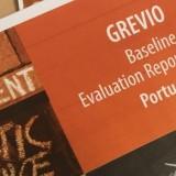 GREVIO_Portugal