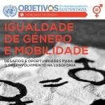 Cong-IG-Mobilidade_Lusofonia