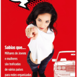 imagem-EseForsseContigo